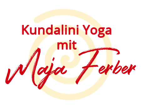 Kundalini Yoga in Düsseldorf & Aachen
